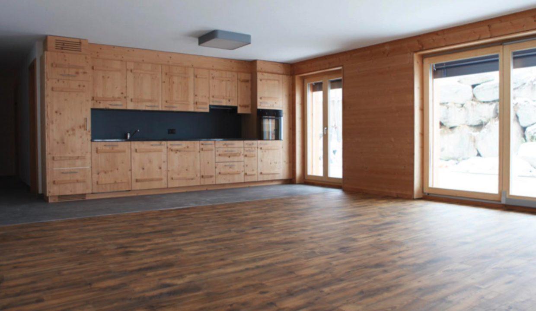 swissgetaway property for sale in switzerland-9